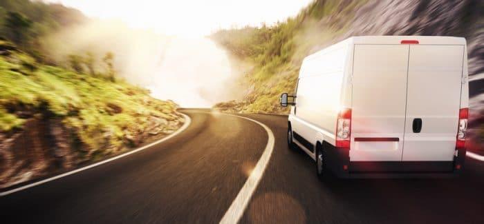 Comment l'optimisation des itinéraires de transports améliore l'expérience de livraison ?