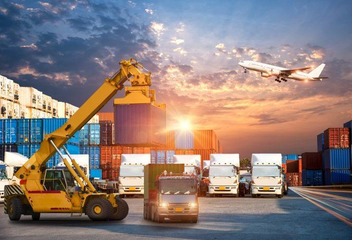 Comment la logistique est devenue le pilier de l'e-commerce ?