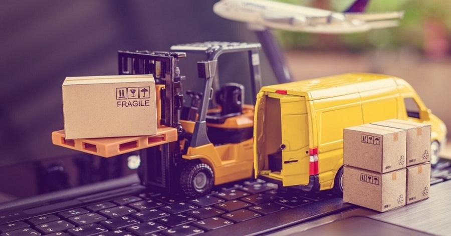 Pourquoi la logistique omnicanal révolutionne l'expérience d'achat ?