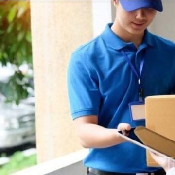 Livraison de produits : les aspects fondamentaux pour une logistique optimale