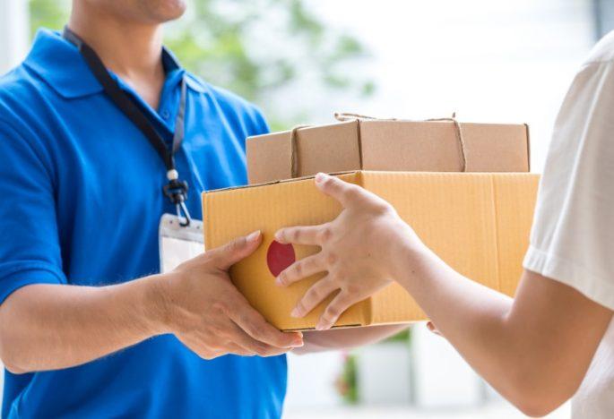 Externalisation des livraisons : pourquoi les e-commerçants sont gagnants